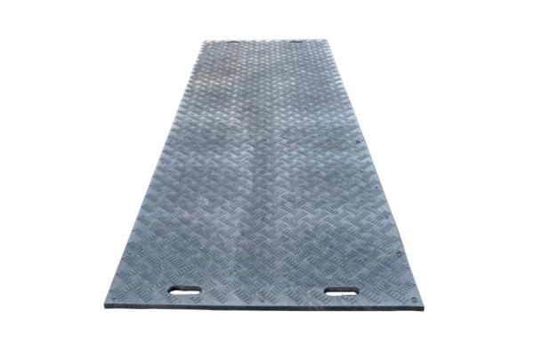 Bodenschutzplatte Proflex