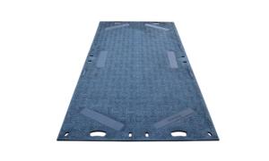 Flächenschutz Fahrplatte Multi-Save