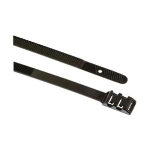 Flächenschutz Fahrplatten-Kunststoffbinder