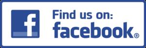 LuxTek on facebook